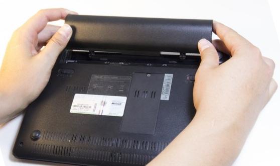 Аккумулятор для ASUS Eee PC: как правильно выбрать