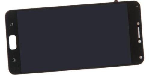 Дисплей для телефона Asus
