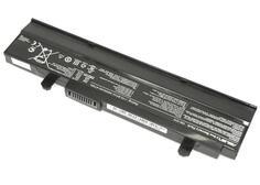 Купить Аккумуляторная батарея для ноутбука Asus A31-1015 10.8V Black 4400mAh Orig